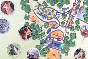 planvisit_parkmap