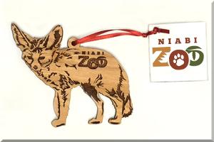 ornament-fennec-fox-300x200px-edge